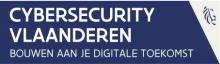 Label Cybersecurity Vlaanderen